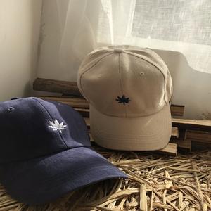 棒球帽男韩版ins潮牌遮阳透气男士鸭舌帽夏季新款个性时尚帽子女