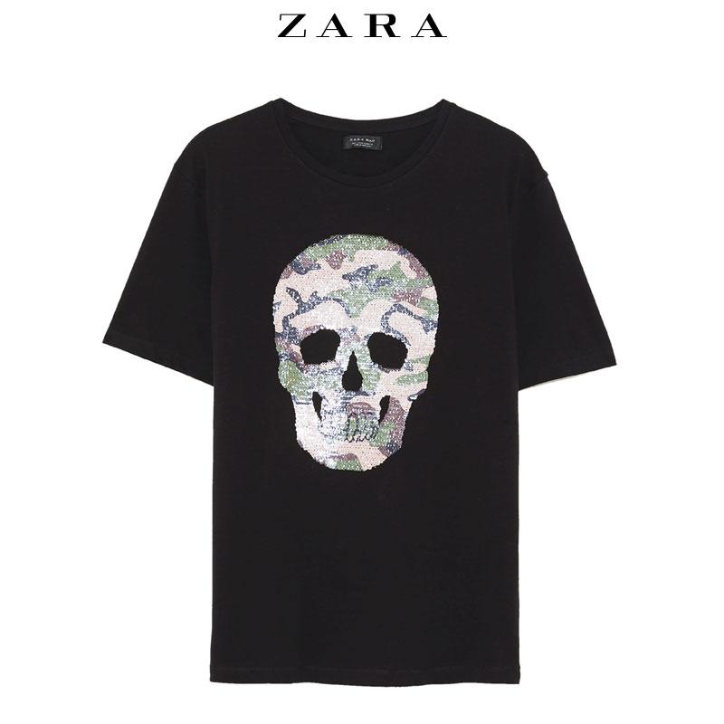 Thời trang nam Zara  24100 - ảnh 9