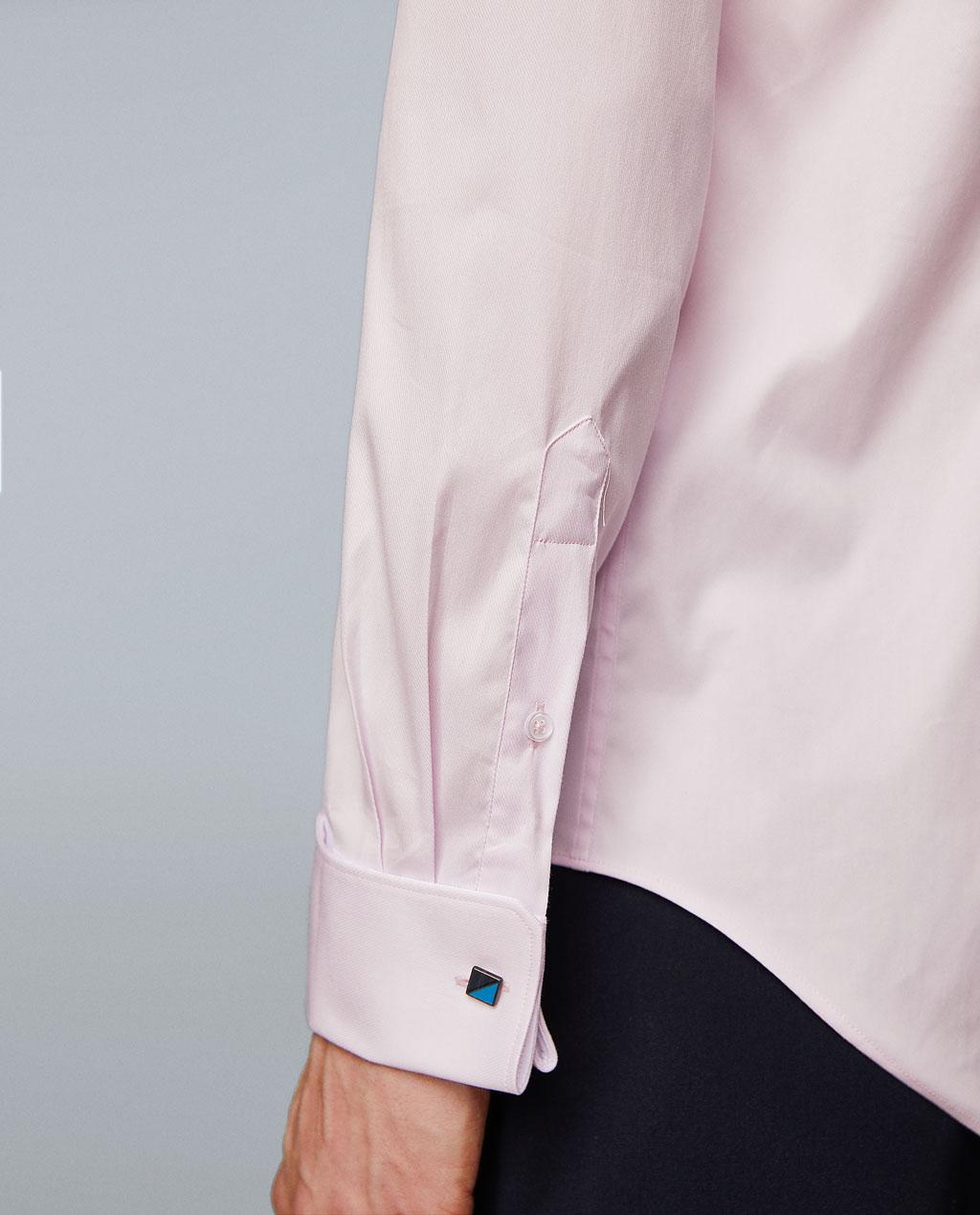 Thời trang nam Zara  23912 - ảnh 7