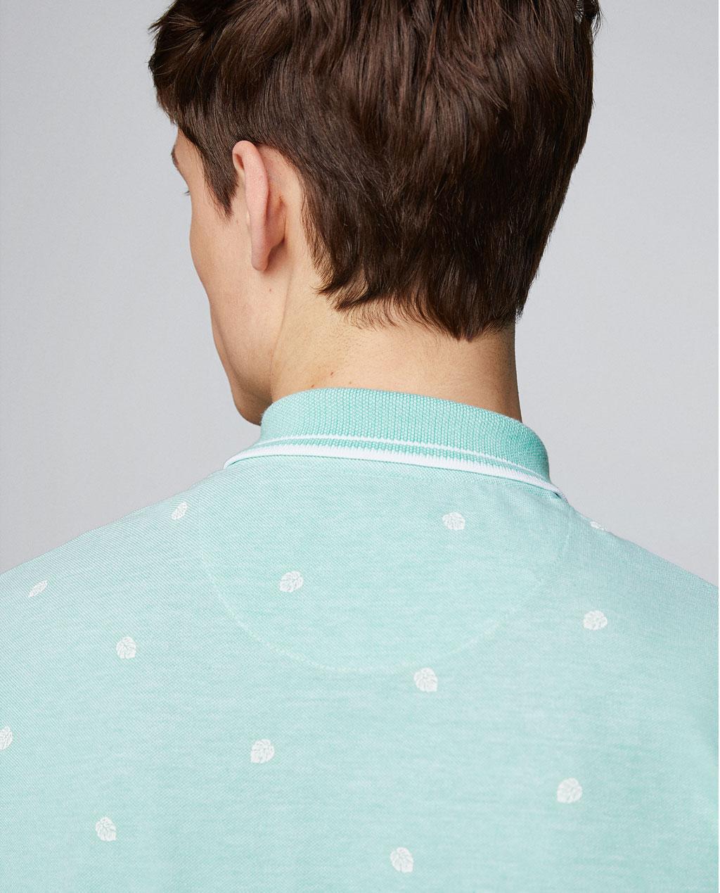 Thời trang nam Zara  24052 - ảnh 7