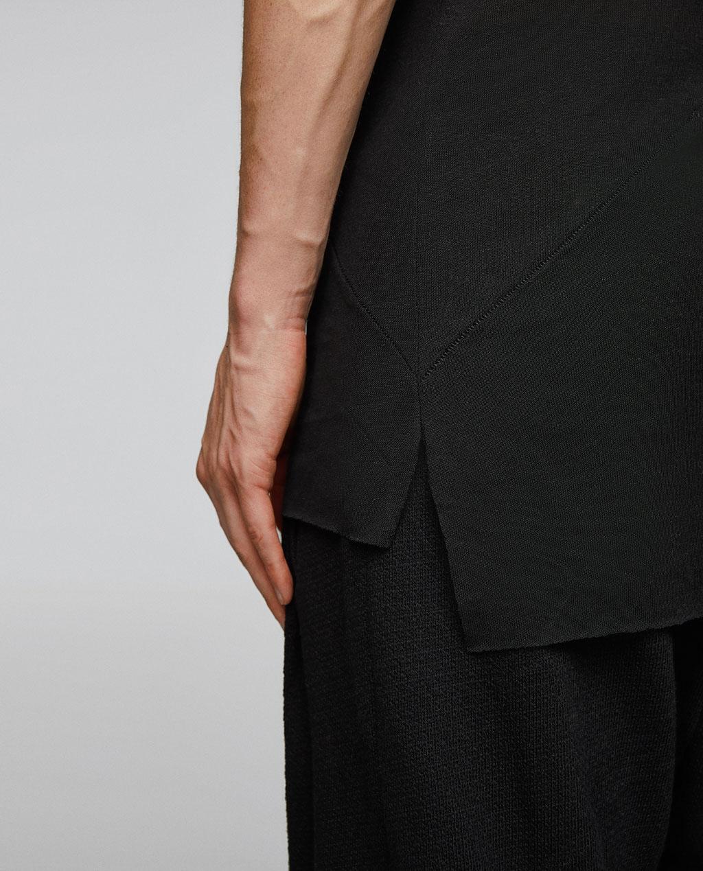 Thời trang nam Zara  23906 - ảnh 9