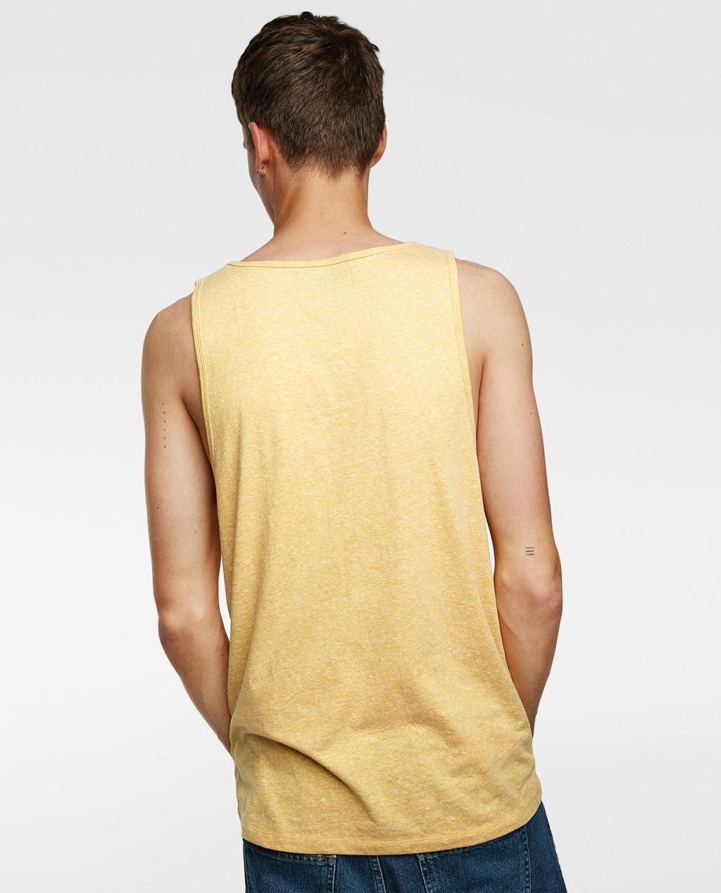 Thời trang nam Zara  24067 - ảnh 5