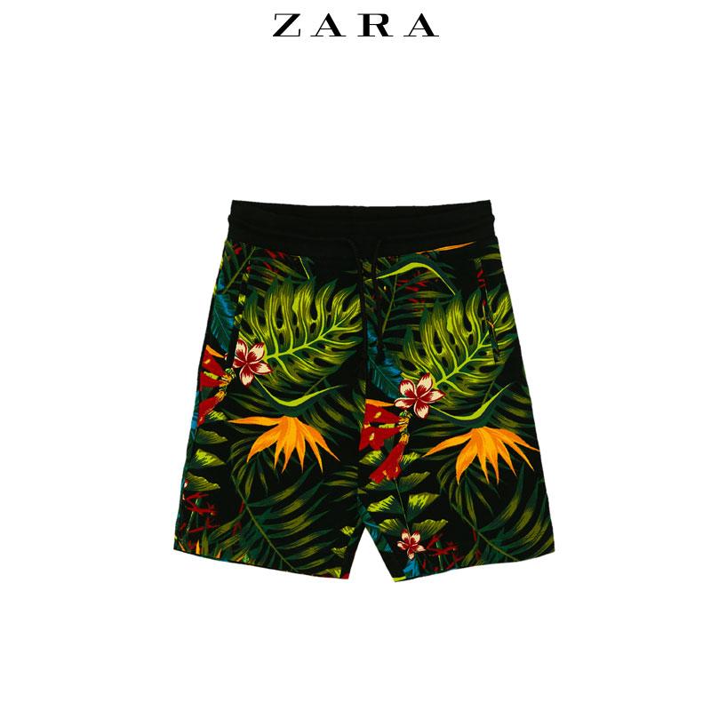 Thời trang nam Zara  24078 - ảnh 9