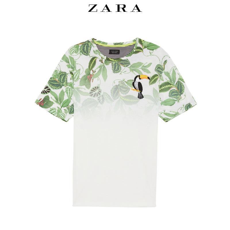Thời trang nam Zara  24014 - ảnh 11