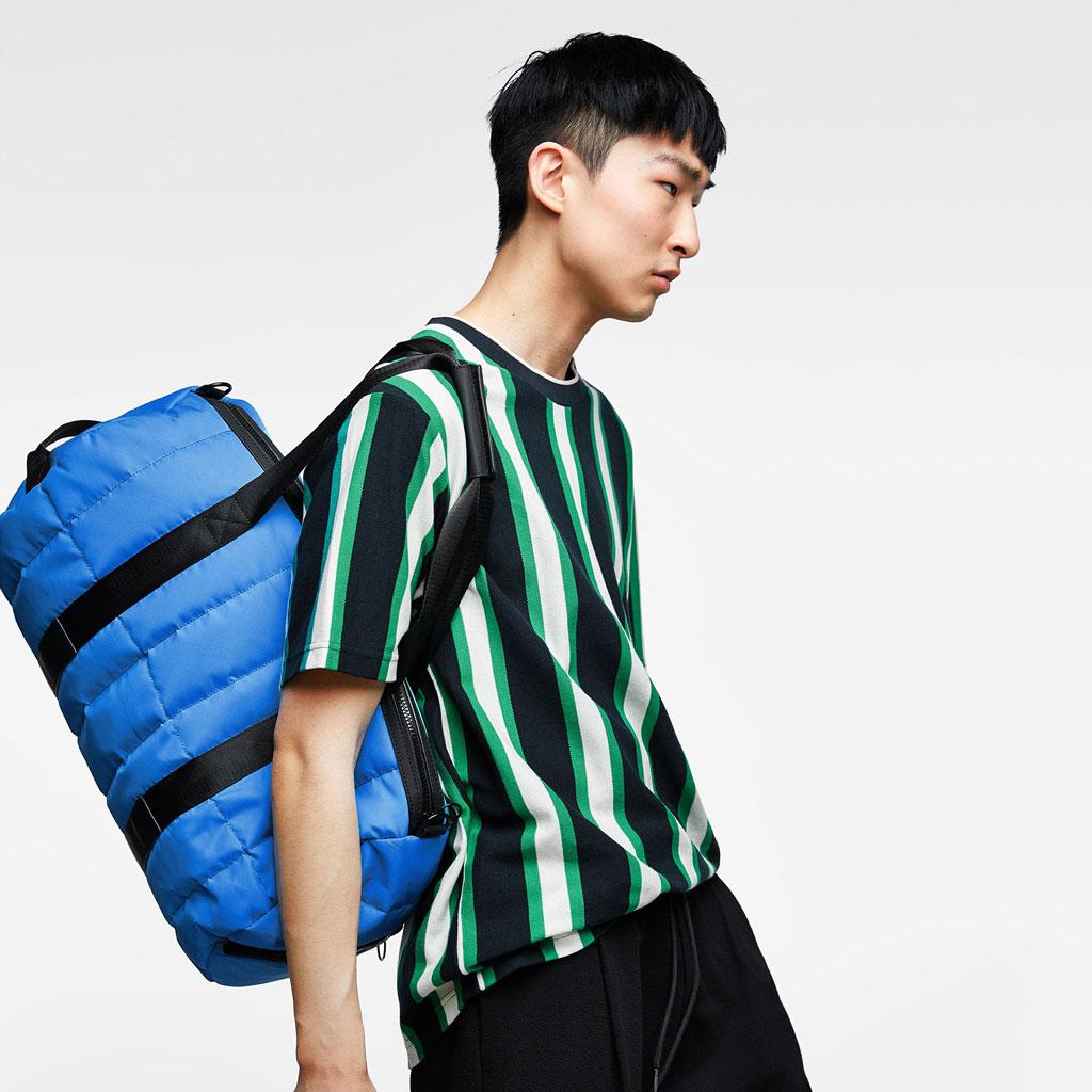 Thời trang nam Zara  24041 - ảnh 11