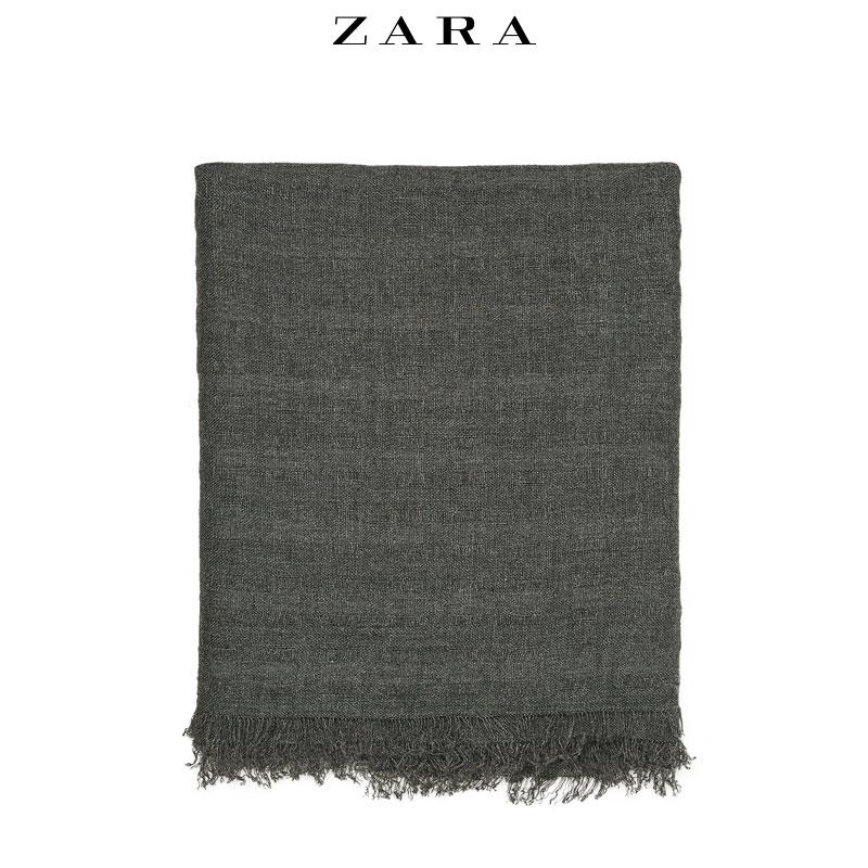 Thời trang nam Zara  23937 - ảnh 6