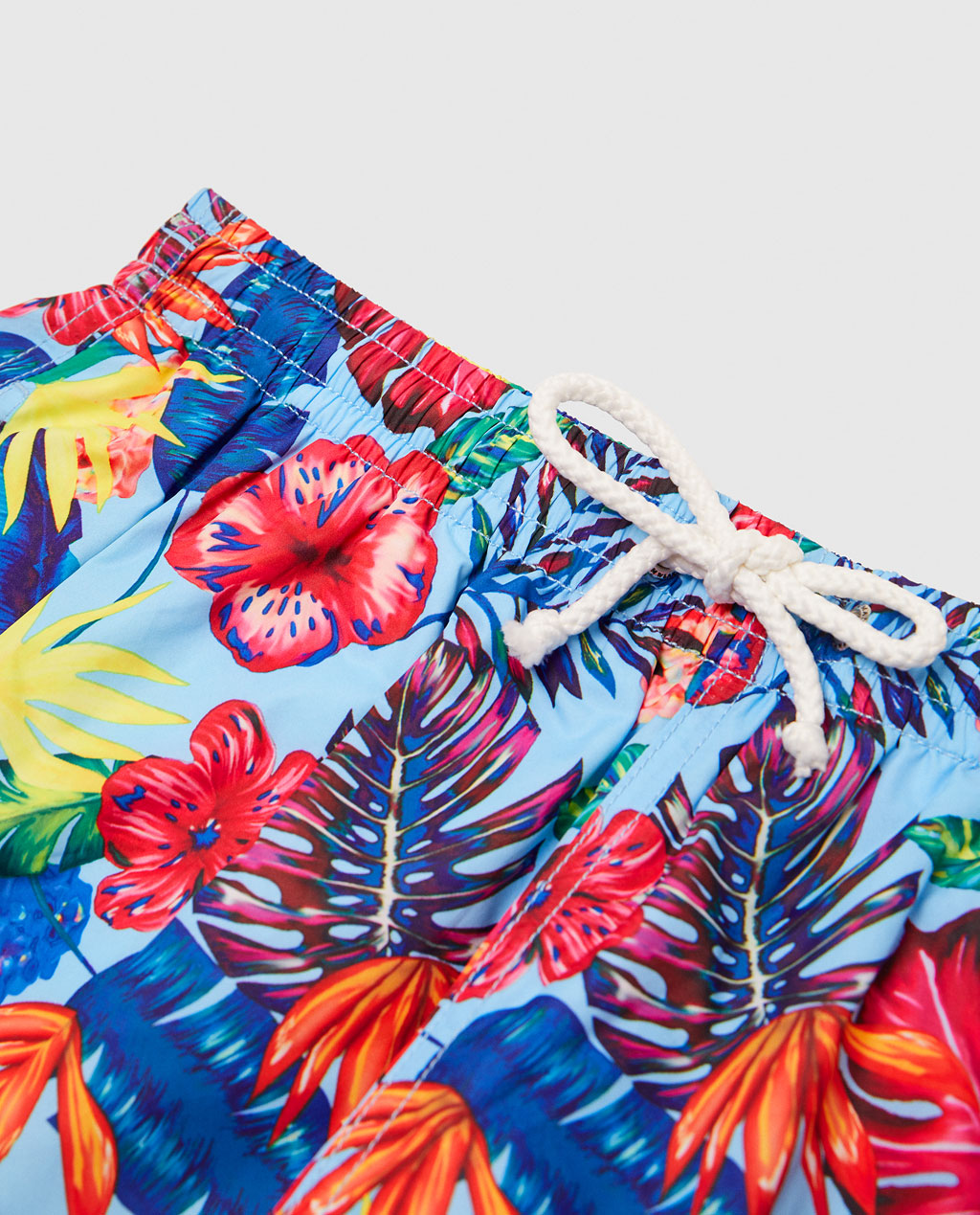 Thời trang nam Zara  24146 - ảnh 4