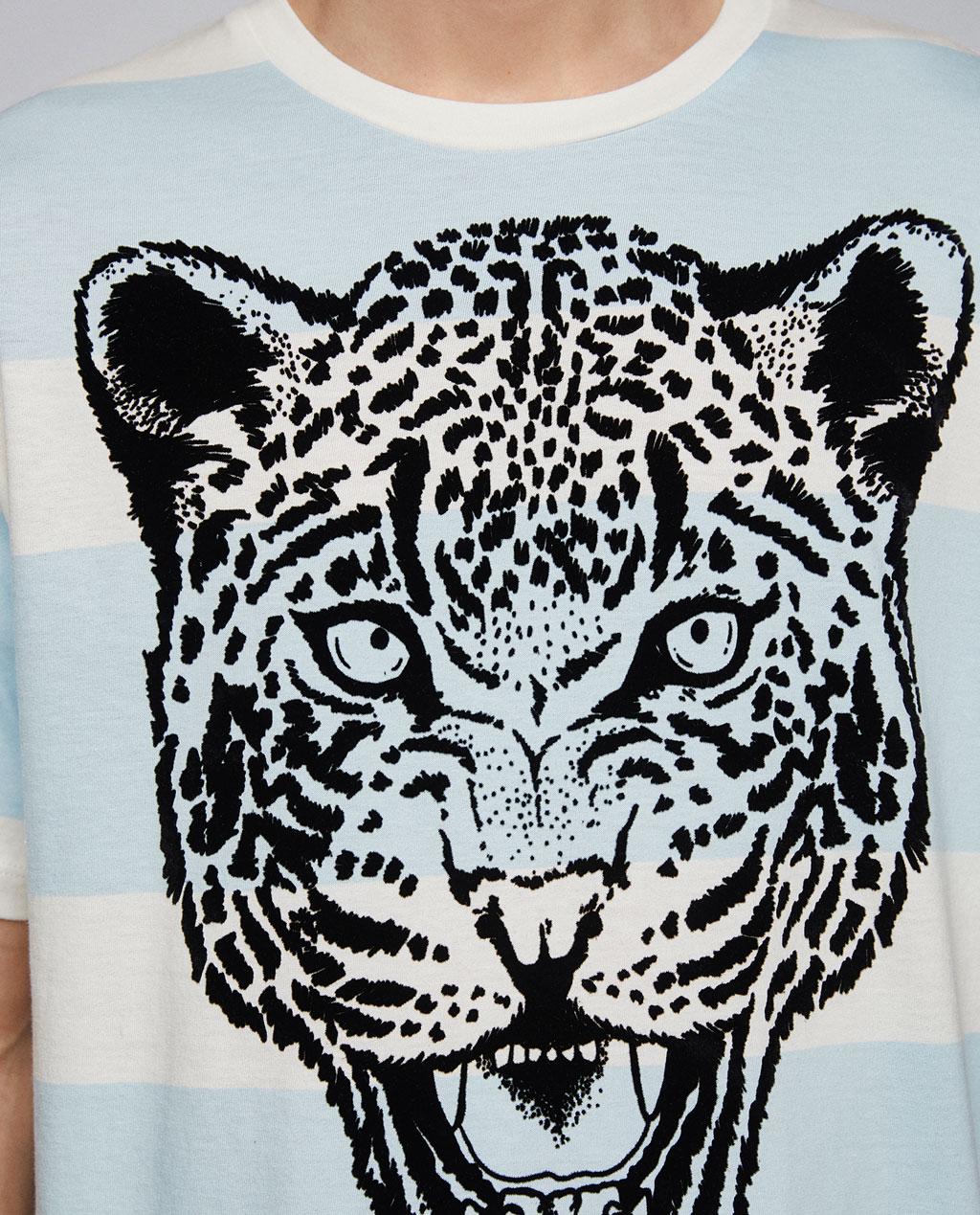 Thời trang nam Zara  24087 - ảnh 7