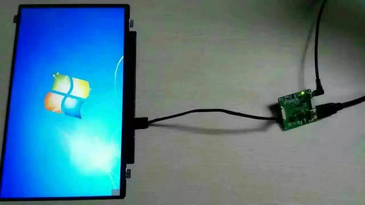 cheap Purchase china agnet HDMI to MIPI can be customized horizontal