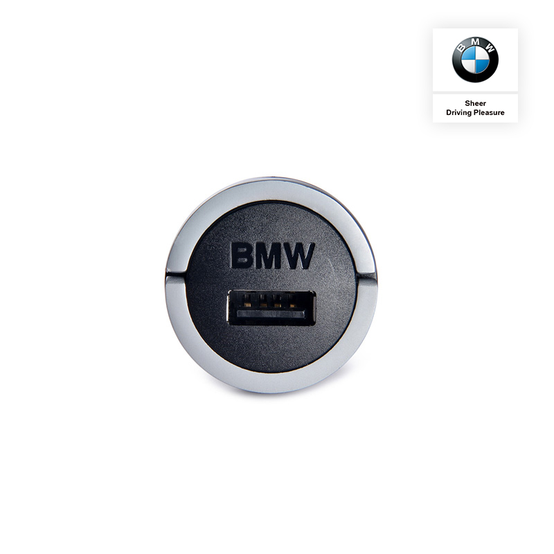 зарядка для телефона BMW  USB USB USB