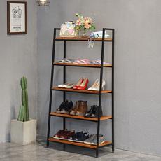 подставка Магазин одежды, обуви Дисплей Стойки