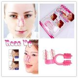 Japan Korean Face Care Beauty Women Lady Nose UP Clip Lift