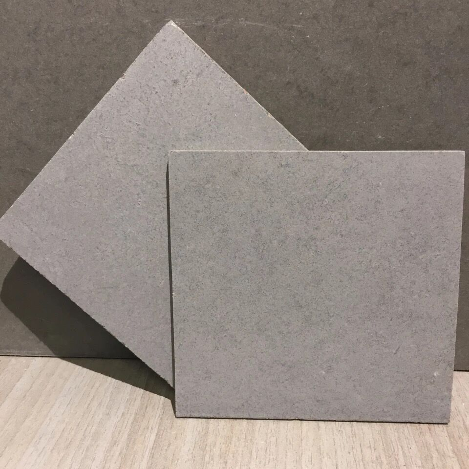 USD 5.22] Sample of wood wire cement Board of Thailand imported ...