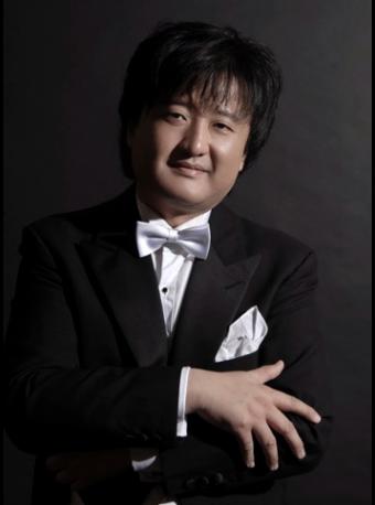 10月30日 纪念贝多芬诞辰250周年系列音乐会 战斗与胜利