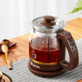 容声煮茶器家用电热水壶烧水壶