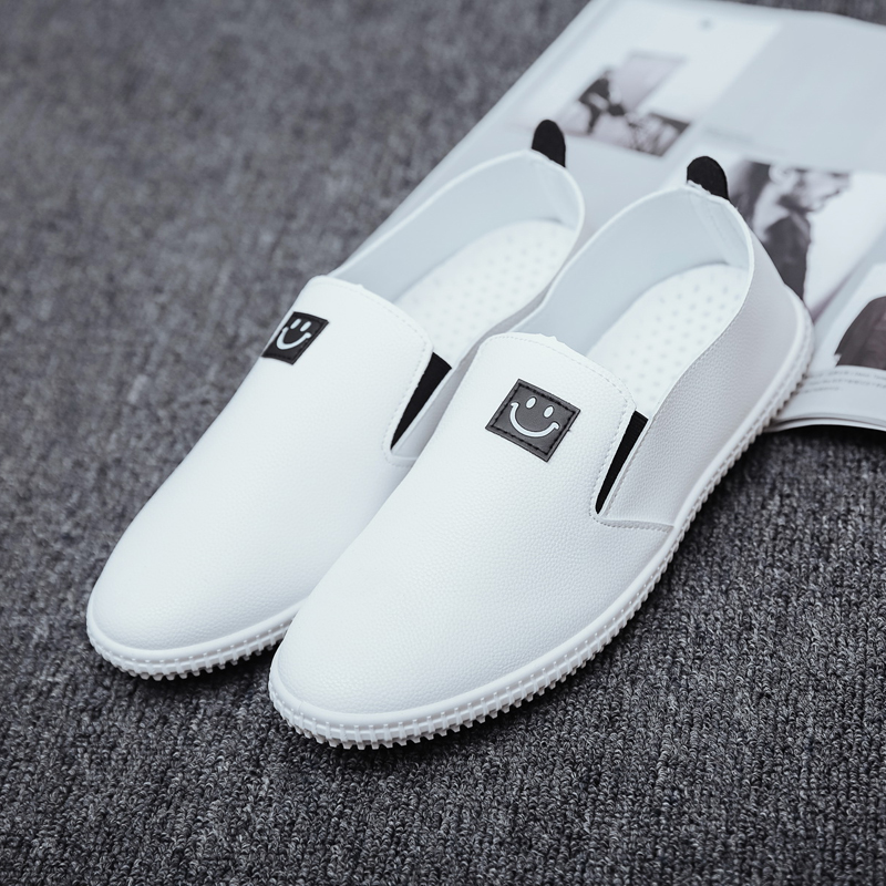 Shoes Male Casual Daily Wear Fashion