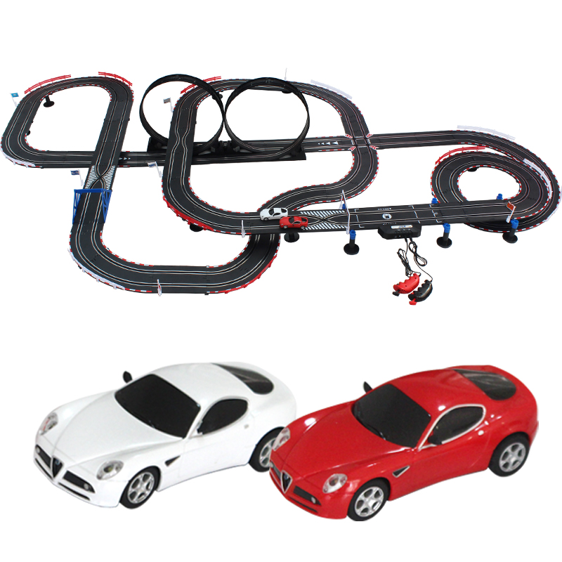 Usd 311 79 Agm Sonic Storm Track Racing Children Electric Rc Car