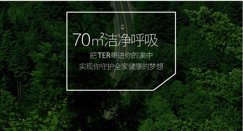 10详情页_22.jpg