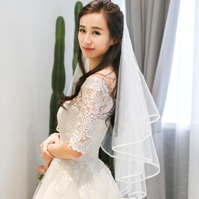 Свадебное платье Dairuikar H1086 2018
