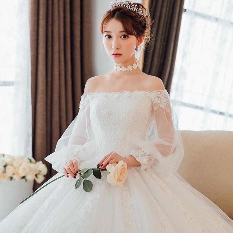 картинки корейские свадебные платья также различные
