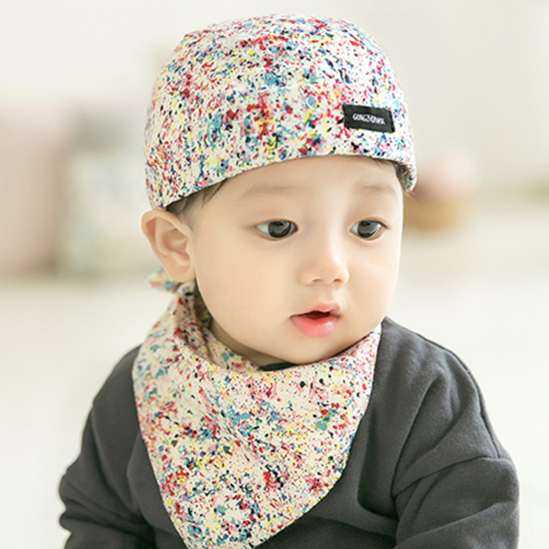 Baby hat spring and autumn 3-6-12 months male and female baby newborn. Zoom  · lightbox moreview · lightbox moreview · lightbox moreview · lightbox  moreview ... 199b441bb2ac