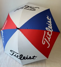 зонт для гольфа Titleist UV Golf