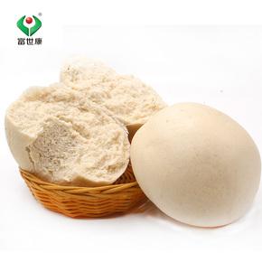 山东特产手工大馒头小麦面粉馍