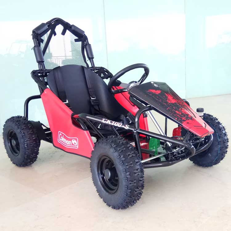 Usd 392 32 Ring Pine Go Kart Steel Pipe Car Bug Car Bagi Car 200cc Wholesale From China Online Shopping Buy Asian Products Online From The Best Shoping Agent Chinahao Com