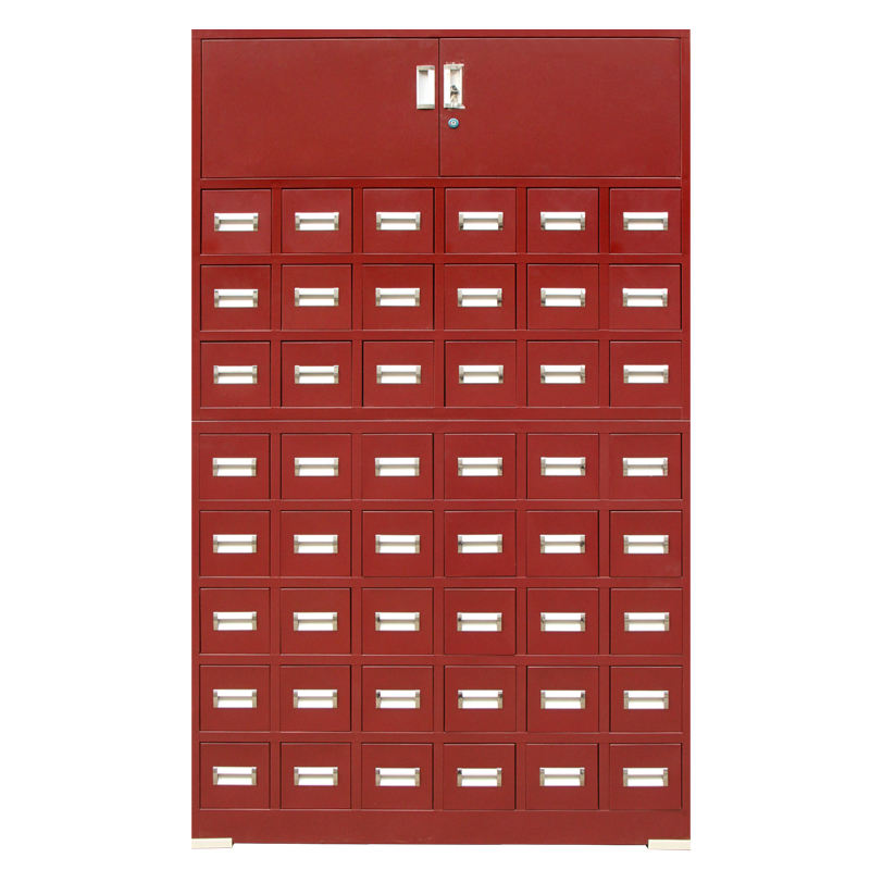 ... Thick Red Wine,Adjustment Table Thick Gray White,Western Medicine  Cabinet Thick Gray White,Chinese Medicine Cabinet Label,Chinese Medicine  Cabinet