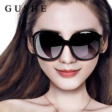 Солнцезащитные очки Ancient luxury 6113 2017