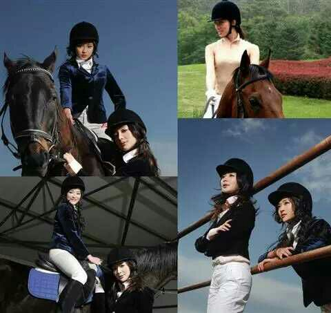 Article sports equestres - Ref 1382101 Image 6