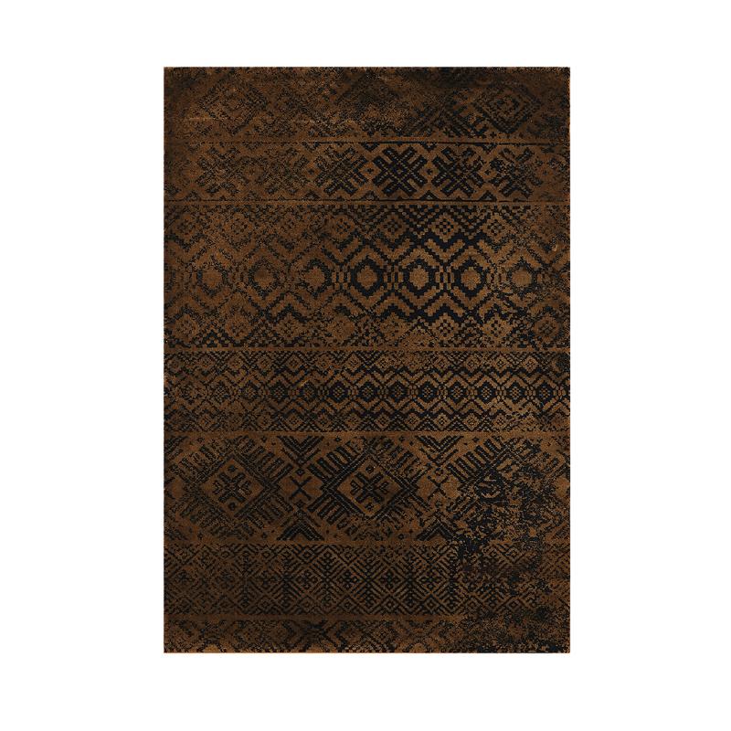 ковер Esprit 090500