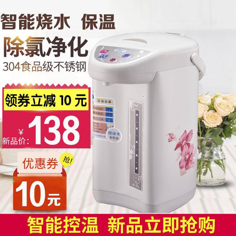 五皇冠:韩国进口零食 NARA花舞手工水果切片棒棒糖喜糖 大包300g