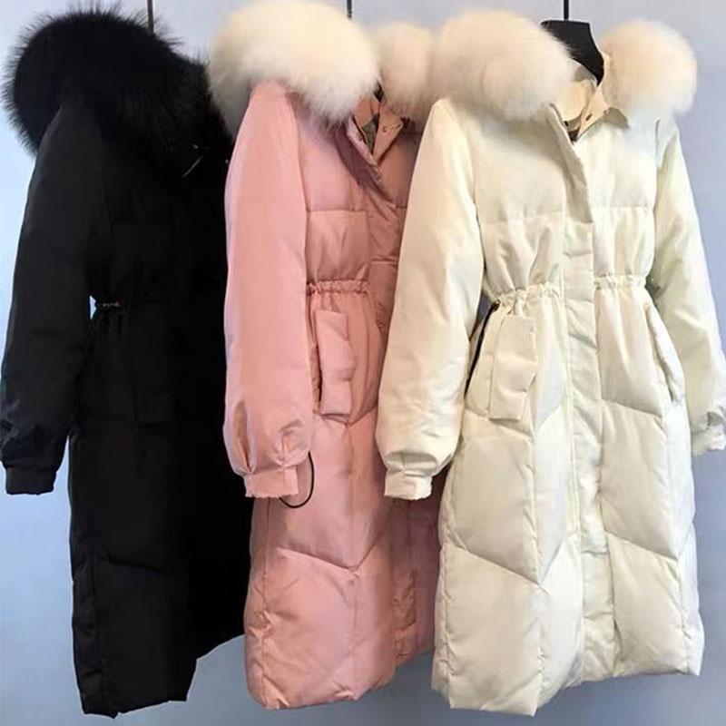 【秋冬女�装已验货】2-6件打底衫外套