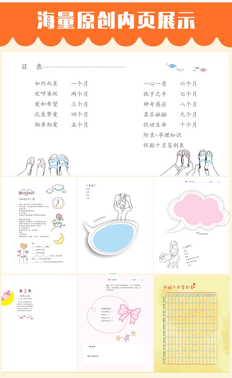 3D怀孕日记-详情页790_07.jpg