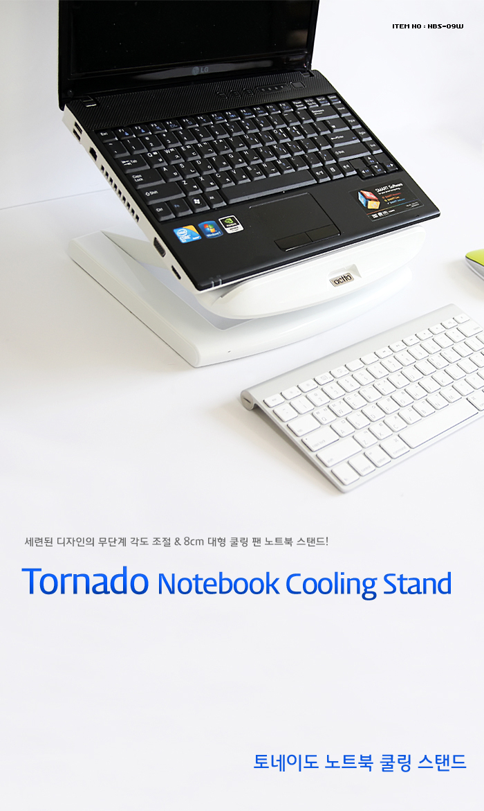 Actto Laptop Cooling Fan With Usb Lap End 3 2 2019 315 Pm Kipas Pendingin Pad Universal Best Stand Table Portable
