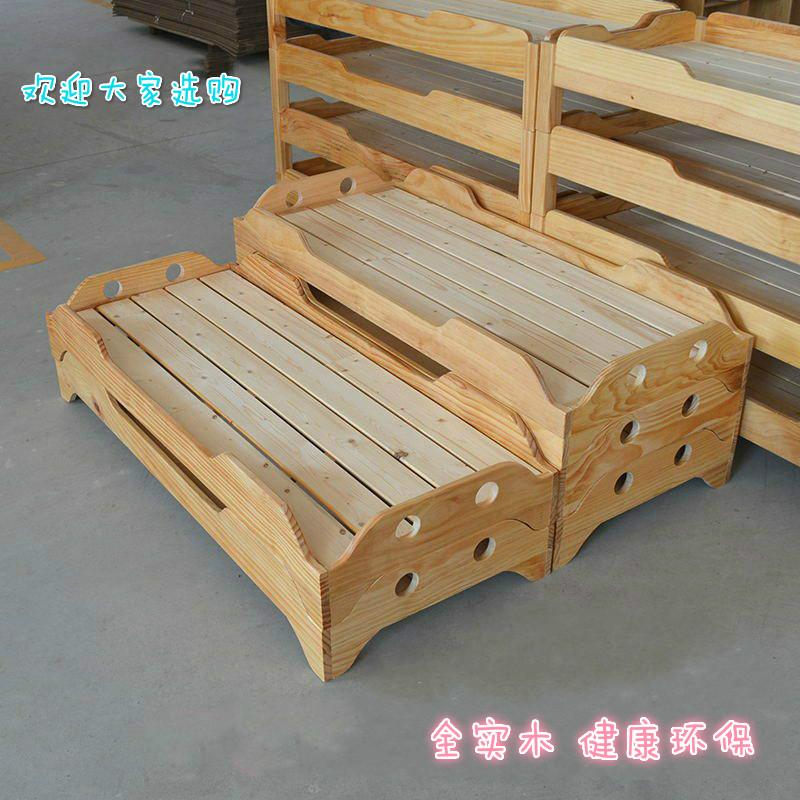 Детский сад кровать вздремнуть кровать детский сад маленькая кровать детский сад дерево специальный геморрой деревянные кровати уход трубка полдень уход кровать