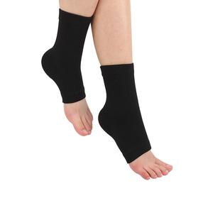 护踝女运动扭伤医用级护具护脚踝崴