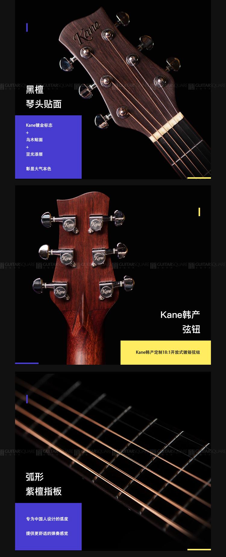 KA01-19版_04.jpg