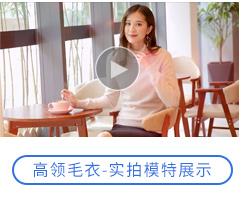 视频总结_04-11.jpg
