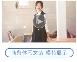 视频总结_04-09.jpg