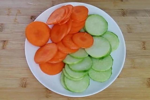 入秋后多给孩子做这道菜,强身健体不生病17
