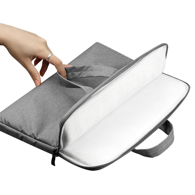 华硕灵耀X2 Duo 14英寸U4100笔记本电脑内胆包SF4100男女手提袋