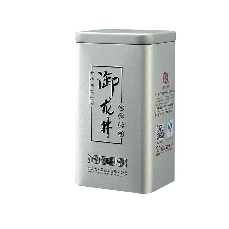 2019新茶御牌西湖龙井梅家坞绿茶