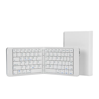 Thousands of industry folding Bluetooth keyboard Android ipad tablet Apple  mobile phone portable mini external Huawei millet Samsung oppo universal