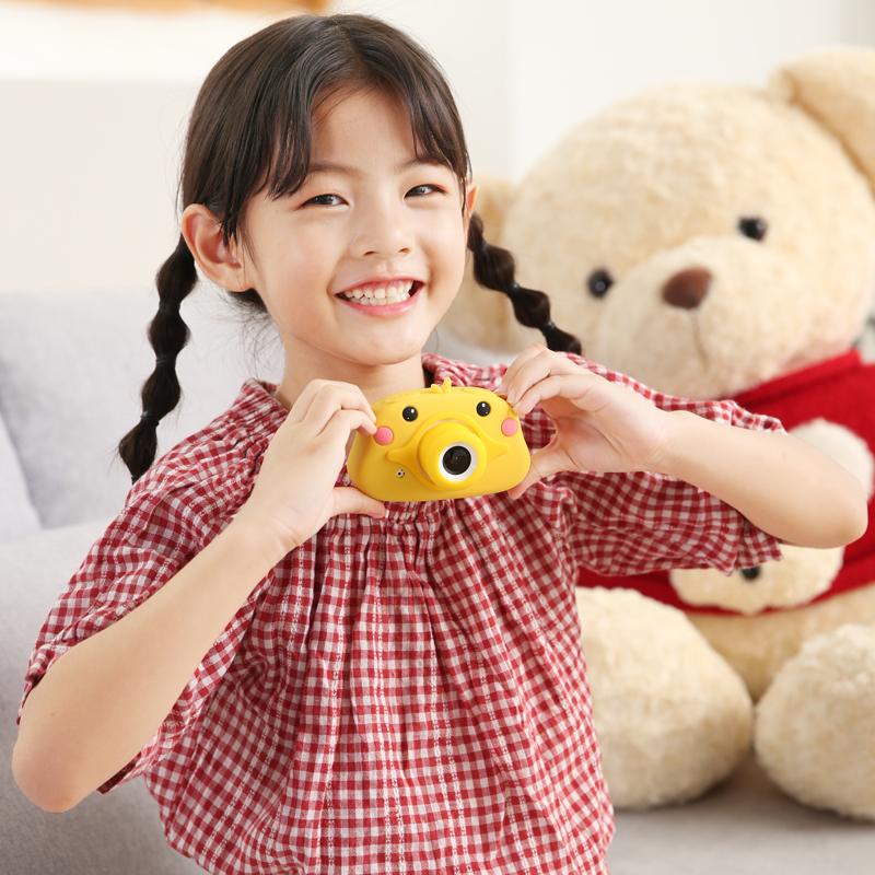 女孩玩具4-6儿童5-7小孩子8公主9一10小朋友11-12岁益智生日礼物