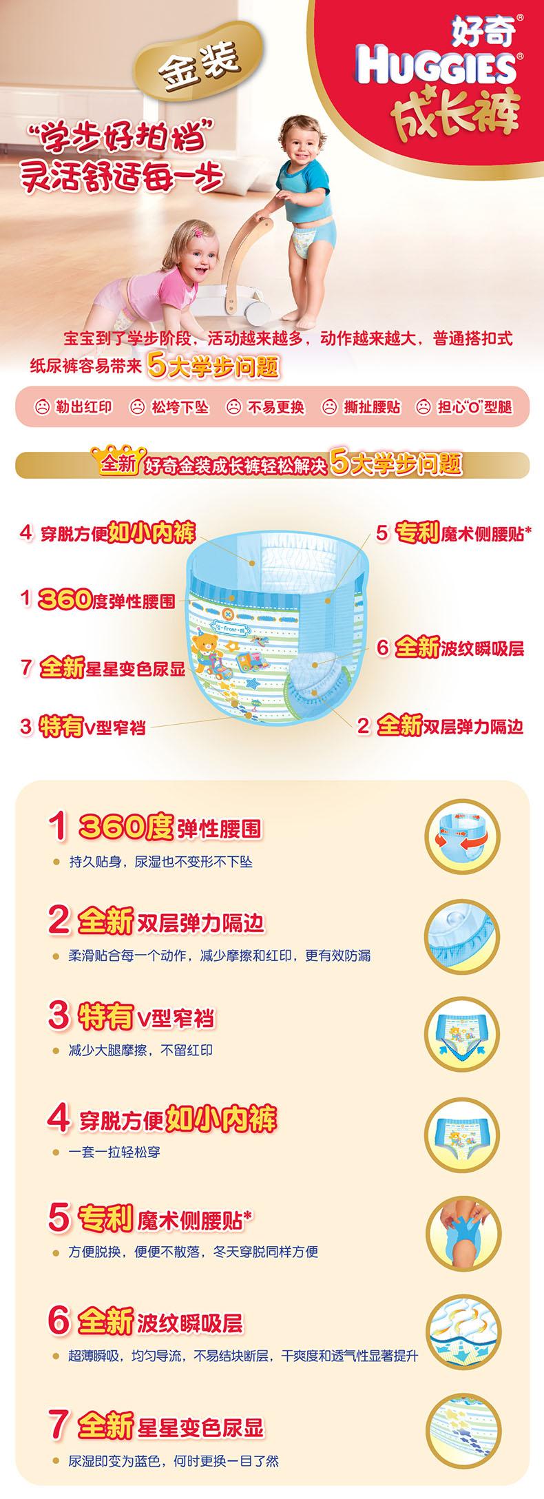 男宝XL64片 (1).jpg