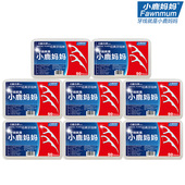 Dental Floss, 400 * 8 Boxes