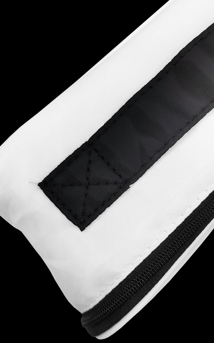 中國代購 中國批發-ibuy99 旅行洗漱包套装全套洗漱用品男士女士户外便携式洗护小样可上飞机