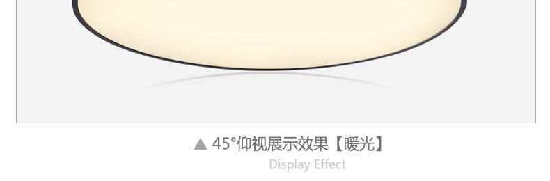 详情_18